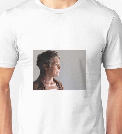 Carol Peletier Digital Art Unisex T-Shirt