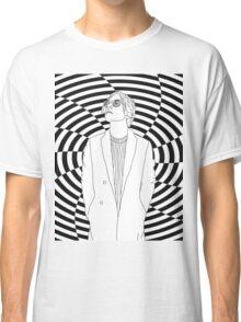 Hypno Matt Classic T-Shirt