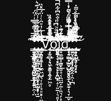The Void  T-Shirt
