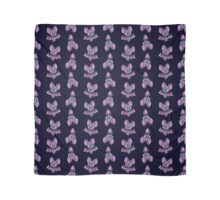 Just the Bats Scarf