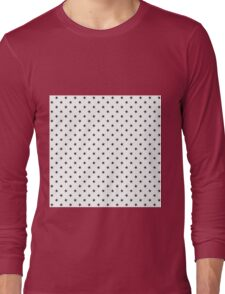 ASTRAL Long Sleeve T-Shirt