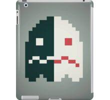 Pac-Man Ghost  iPad Case/Skin