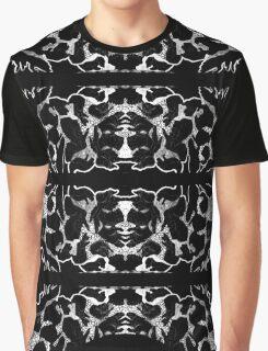 Hekatonkheires Graphic T-Shirt