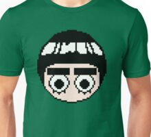 Lee Head Ball Unisex T-Shirt