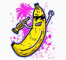Ska Banana  Unisex T-Shirt