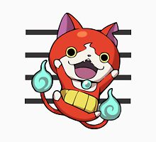 Yokai Watch : Jibanyan 2 Unisex T-Shirt