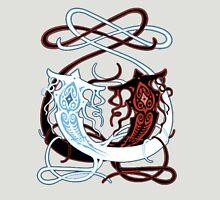 Avatar : Ravaa n Vaatu Unisex T-Shirt