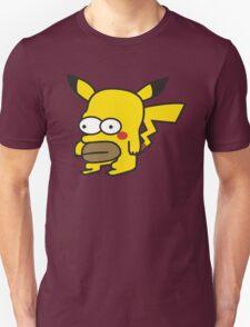 Pikahomer T-Shirt