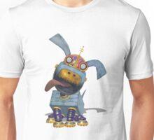 Goddard Unisex T-Shirt