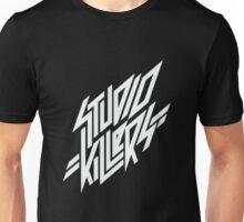 Studio Killers Unisex T-Shirt