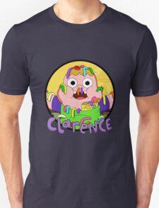 Clarence Unisex T-Shirt