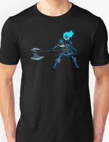 Death Knight Unisex T-Shirt