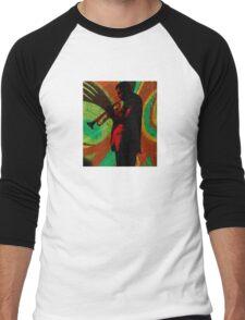 Paint Strokes T-Shirt