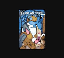 Regular Show Unisex T-Shirt