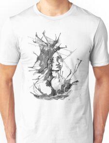 Ink Creature Unisex T-Shirt
