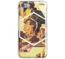 'Sense of Wonder' iPhone Case/Skin