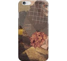 'Early Bird' iPhone Case/Skin
