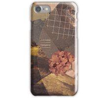 'Early Bird' iPhone Case/Skin