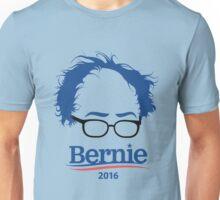 The Bernie Hair Unisex T-Shirt
