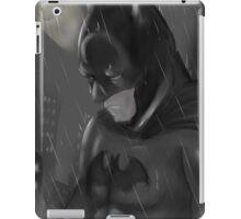 B A t M e N iPad Case/Skin