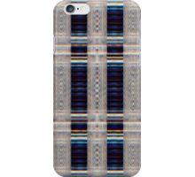 ╟╫╢ iPhone Case/Skin