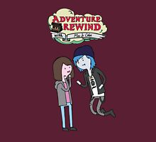 Adventure Rewind Unisex T-Shirt