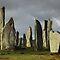 Ancient Stones (Bubbling Artists)