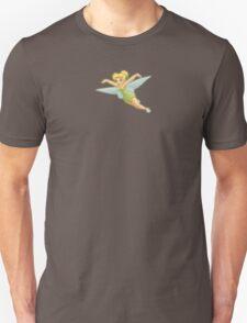 Tinkerbell Unisex T-Shirt