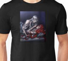 Chocolate Kisses Unisex T-Shirt
