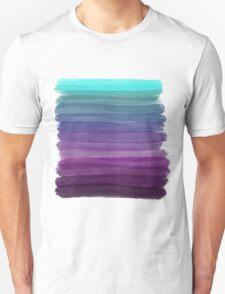 The Purple Dream Unisex T-Shirt