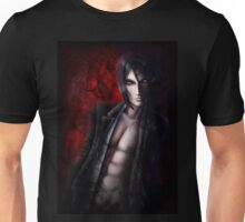 Devil's Day Unisex T-Shirt