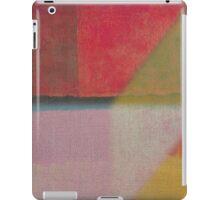 Community Japan iPad Case/Skin