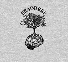 Brain Tree Unisex T-Shirt