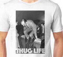THUG LIFE (Chirac) Unisex T-Shirt