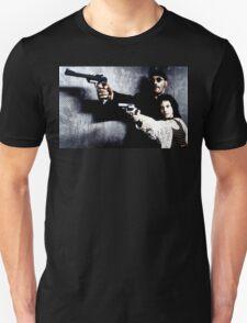 leon the professional Unisex T-Shirt