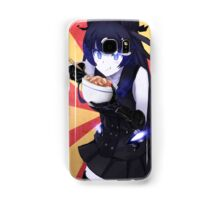 Light Cruiser Oni Samsung Galaxy Case/Skin