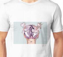 Hot Cross Buns Unisex T-Shirt