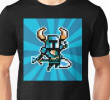 shovel knight Unisex T-Shirt