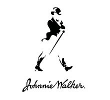 johnnie walter Photographic Print
