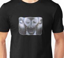 Presence Unisex T-Shirt