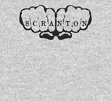 Scranton! Unisex T-Shirt