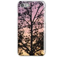 Symphony of Life iPhone Case/Skin