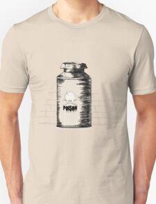 Poison Unisex T-Shirt