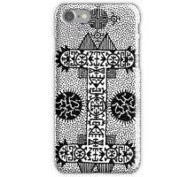 bookmark 3 iPhone Case/Skin