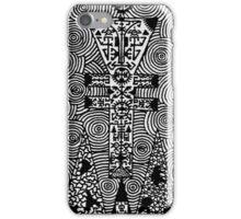 bookmark 5 iPhone Case/Skin