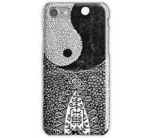 bookmark 8 iPhone Case/Skin