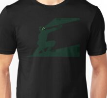 The Fifth Freedom Unisex T-Shirt