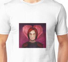 Romanced Leliana Unisex T-Shirt