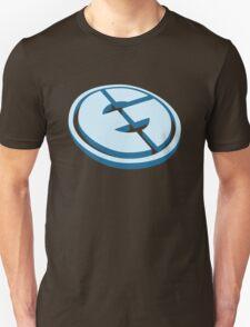 EG - Evil Geniuses Vector Logo  Unisex T-Shirt