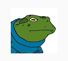 picture book pepe Unisex T-Shirt